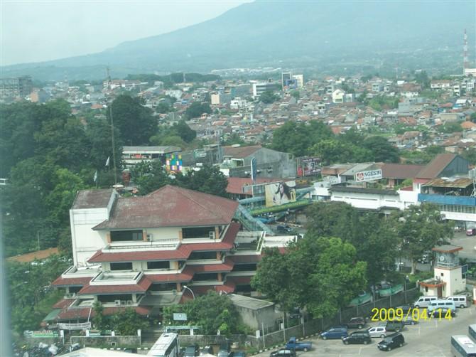 人口老龄化_印度尼西亚的人口