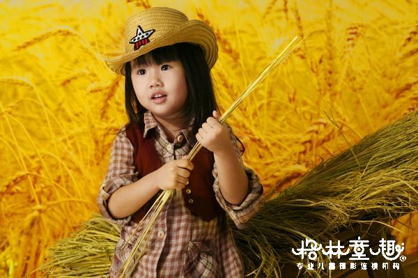 格林童趣儿童摄影的博客