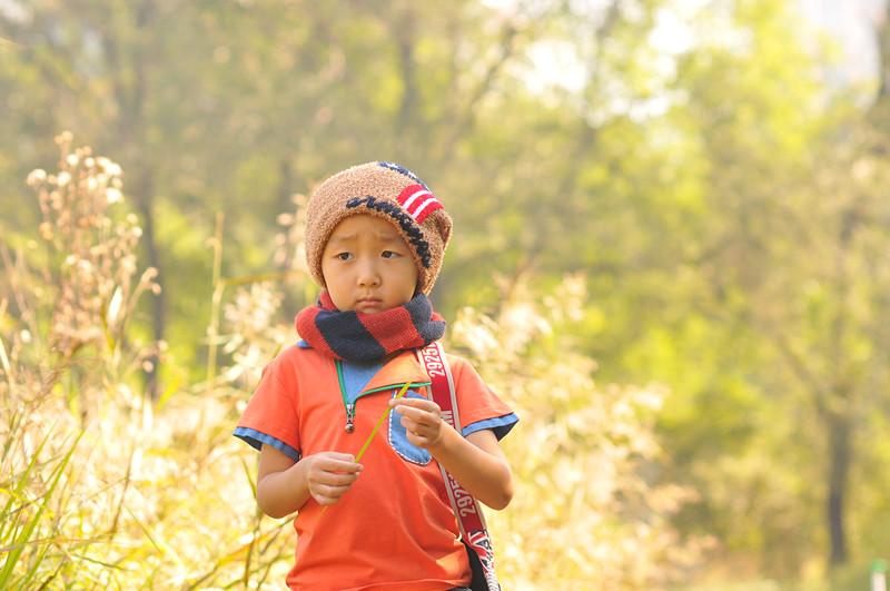 宝贝 诺诺/今天是2013年10月16日诺诺宝贝6岁13天