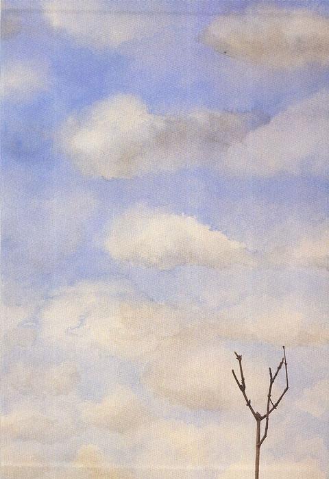 绘本故事云朵面包_云朵面包读后感云朵面包绘本推荐绘本故