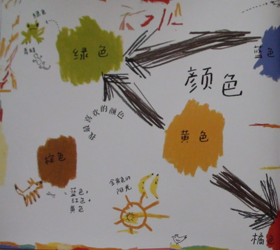 """渔民 剪贴画 ppt-护封的独特设计,能让孩子和家长一起创作""""地图书""""!通过地图绘制"""