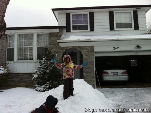 2011-03-06<wbr>又是雪