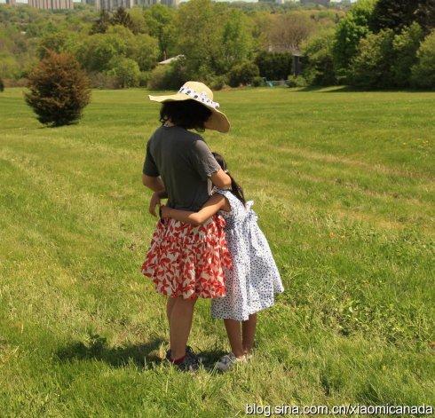 2011-05-12<wbr>直接入夏