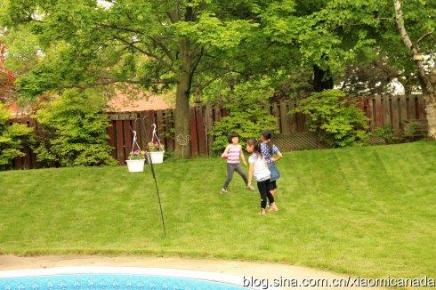 2011-05-30<wbr>周末流水帐