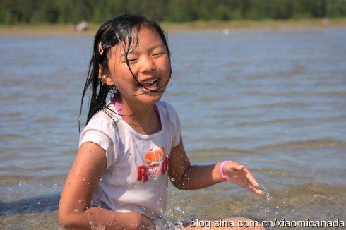 2011-07-06<wbr>还是沙滩