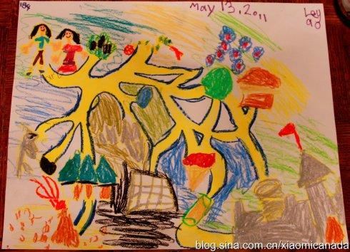 2011-05-12<wbr>初级社交和赚钱