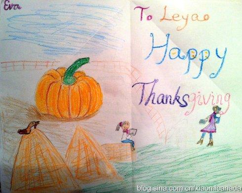 2011-10-10<wbr>感恩节