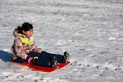 2012-01-15<wbr>零下10度玩雪
