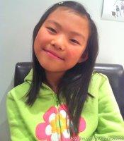 2012-04-27<wbr>小米的阅读和给安娜欧文的信