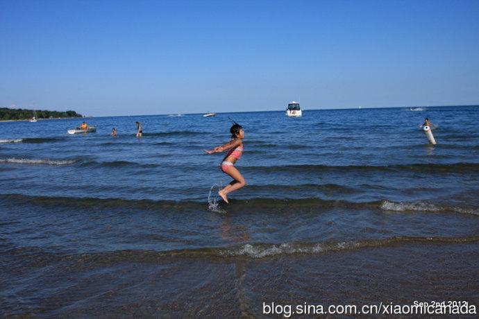 2012-09-03<wbr>享受今年最后的夏日