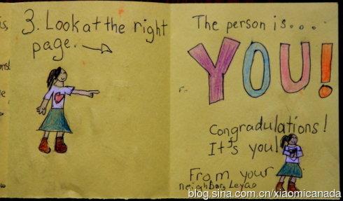 2012-05-19<wbr>给邻居的感谢信