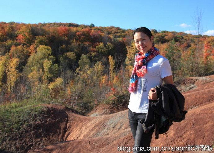 2012-10-08<wbr>感恩节这一天