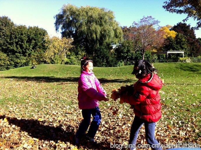 2012-10-12<wbr>小米的碎碎念