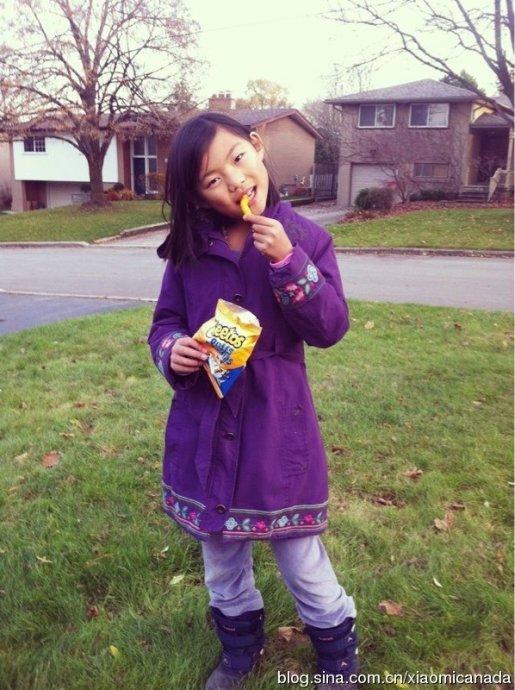 2012-11-14<wbr>女儿在长大