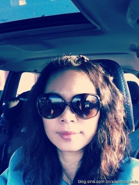 2012-11-27<wbr>My<wbr>mom