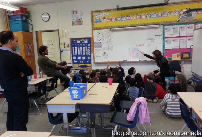2012-12-14<wbr>Scientist<wbr>in<wbr>the<wbr>school