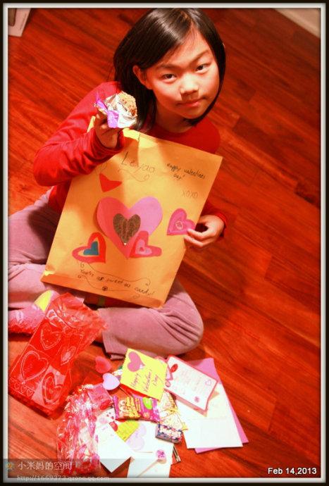 2013-02-14<wbr>情人节快乐
