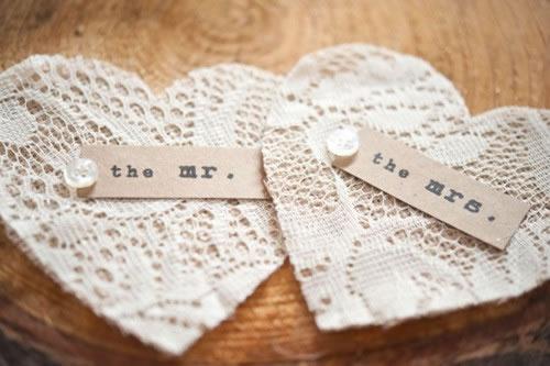 『寸心澄镜』恋爱容易,婚姻不容易。