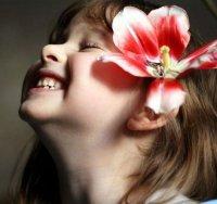 怎样给孩子一个美好未来