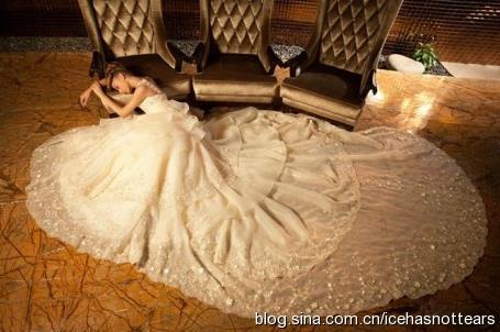 女人婚前要看清楚男人本质