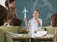 提升孩子想象力的四种做法