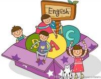 智慧面对要断片儿的学习!第五个月——儿子学英文6