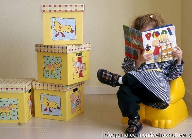 感受到学习快乐的秘诀,第九个月——儿子学英语10