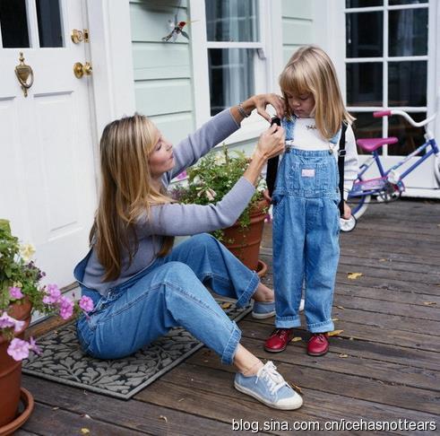 家长要清楚积分奖励的3功效