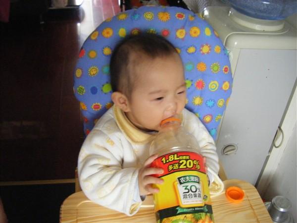 好久没有给宝宝上片片了