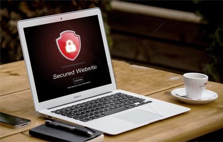 互联网保险填坑——防忽悠,避风险